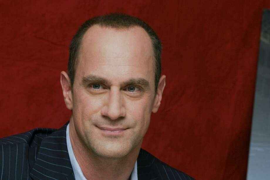"Christopher Meloni put 12 years of his life into ""Law and Order: SVU"" before announcing he would not return for the show's 13th season after having a dispute with producers over his contract.  Since then, he made an appearance in the new Superman film ""Man of Steel"" and is starring as Roman in HBO's vampire drama ""True Blood"". Photo: Fotos International, Getty Images"