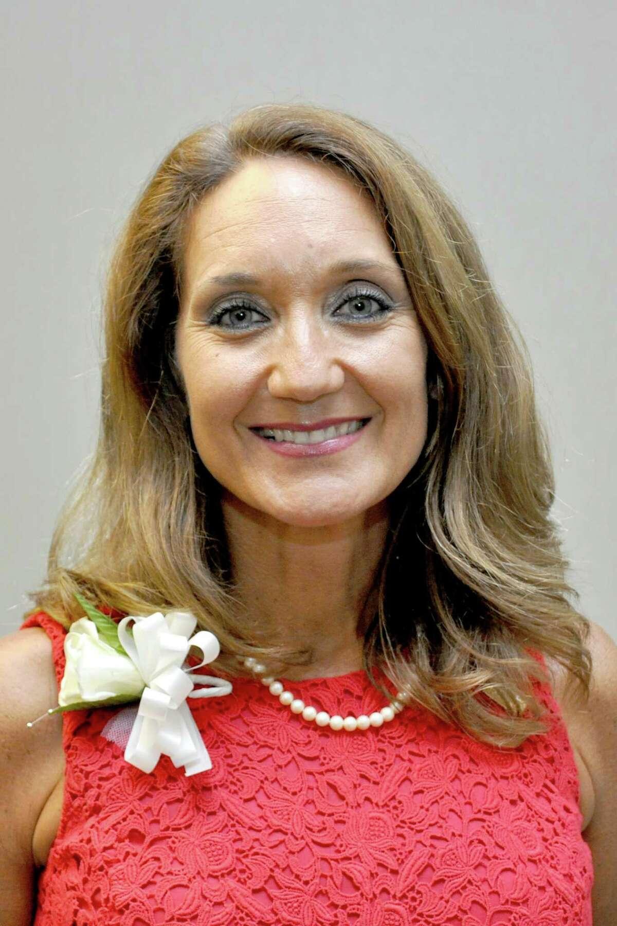 Janie Spies