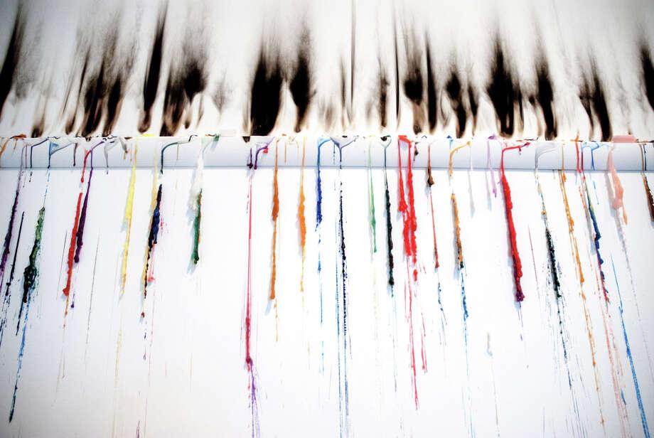 William Lamson (Image #1) Untitled, 2013