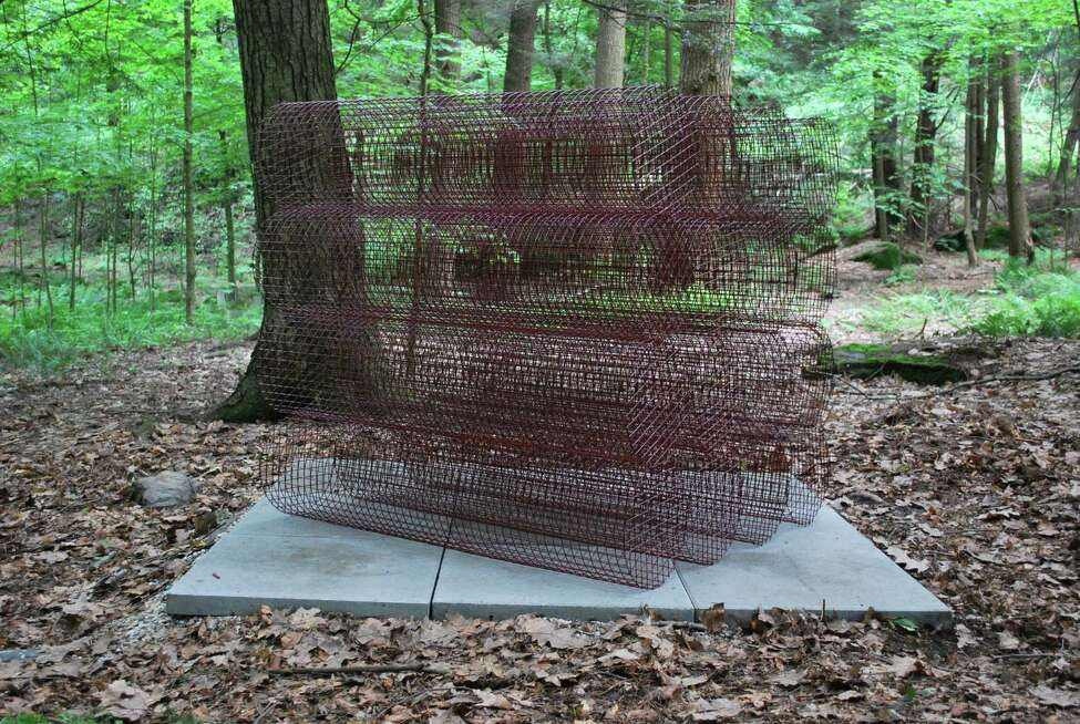 Brian Auwarter - Cylinder Stack is part of
