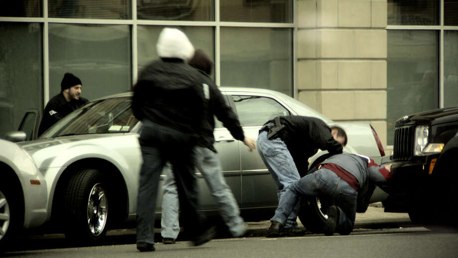 A still from HOW TO MAKE MONEY SELLING DRUGS distributed by Tribeca Film.
