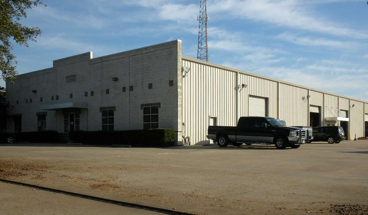 Mohawk Energy has leased a 16,000-square-foot building at 5440 Guhn Road. Ross Thomas and Reed Vestal of the Finial Group represented the landlord.