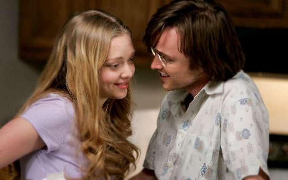 """Utah """"Big Love"""""""