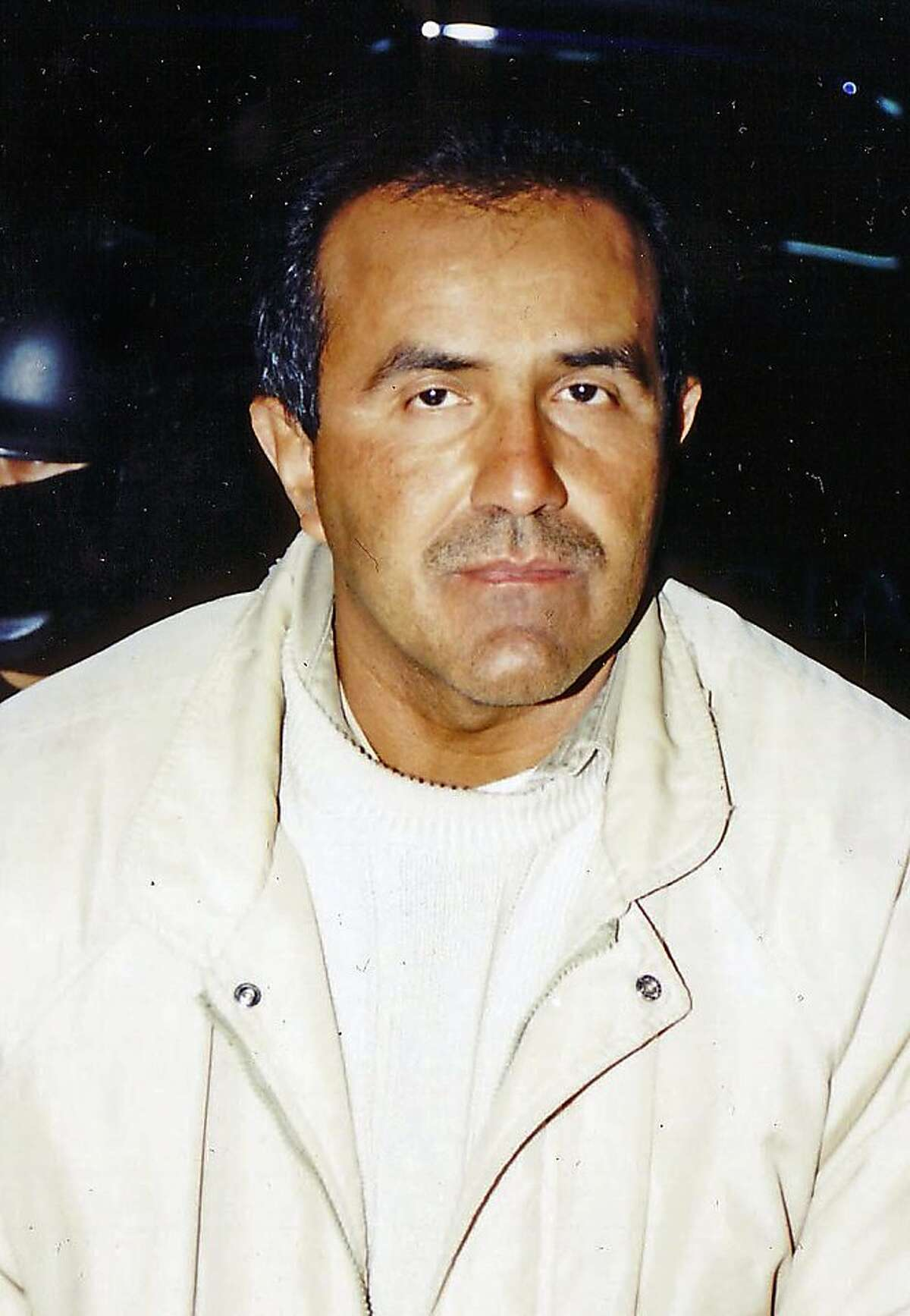 Miguel Angel Caro Quintero: Release date: October 12, 2019 About: Quintero was amember of the now dissolved Guadalajara Cartel. In 2010, Quintero was sentenced to 17 years in prison for trafficking marijuana and participating in organized crime according to CNN.