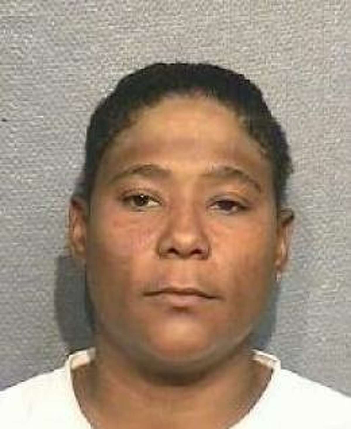 Mona Yvette Nelson: Charged with killing 12-year-old Jonathan Paul Foster in Houston. Courtesy Houston Police department