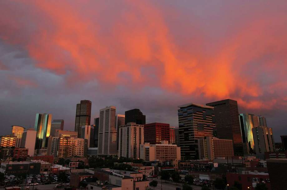 26. Denver – 19.8 hours wasted in congestion. Photo: Doug Pensinger, Getty Images / 2011 Getty Images