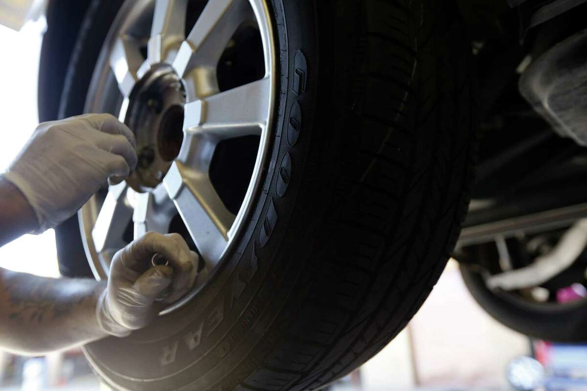 Here are the most complained about businesses in 2015, according to the Better Business Bureau. #10: Auto repair and service Total complaints: 9,629