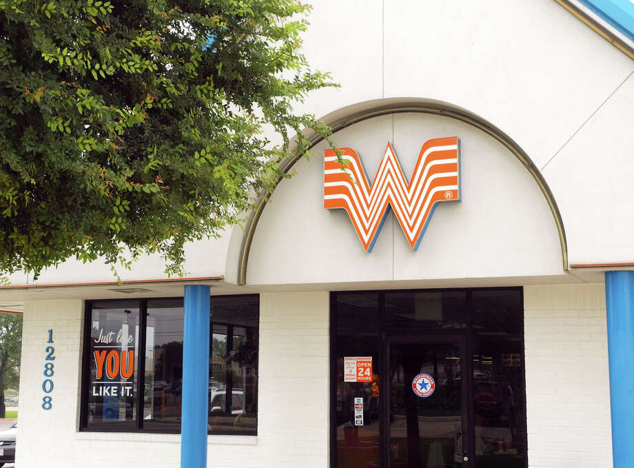 Whataburger is pledging nearly $2 million for victims of Hurricane Harvey.See who has come to help Texas since Hurricane Harvey hit. Photo: San Antonio Express-News File Photo / SAN ANTONIO EXPRESS-NEWS