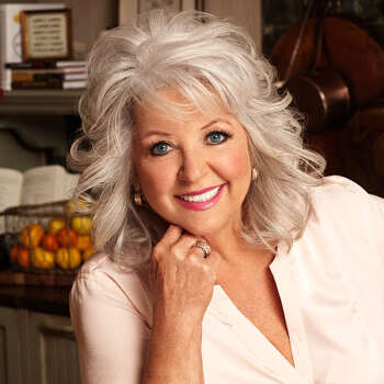How much would you pay to meet Paula Deen?