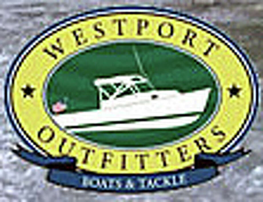 Westport Outfitters has formed a partnership with Cheeky Fly Fishing. Photo: Contributed Photo / Westport News contributed