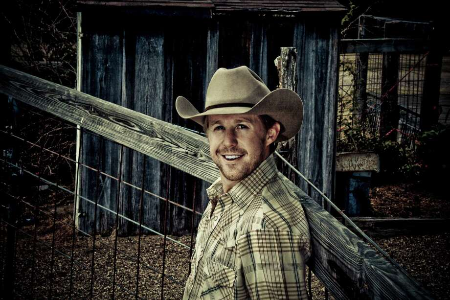 "Kyle Park's new single ""Fit for the King"" is woven from George Strait lyrics."