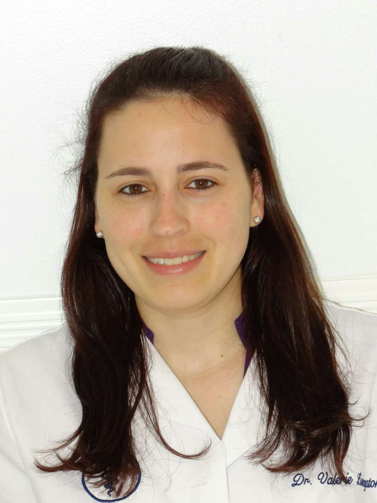 Dr. Valerie Livingston