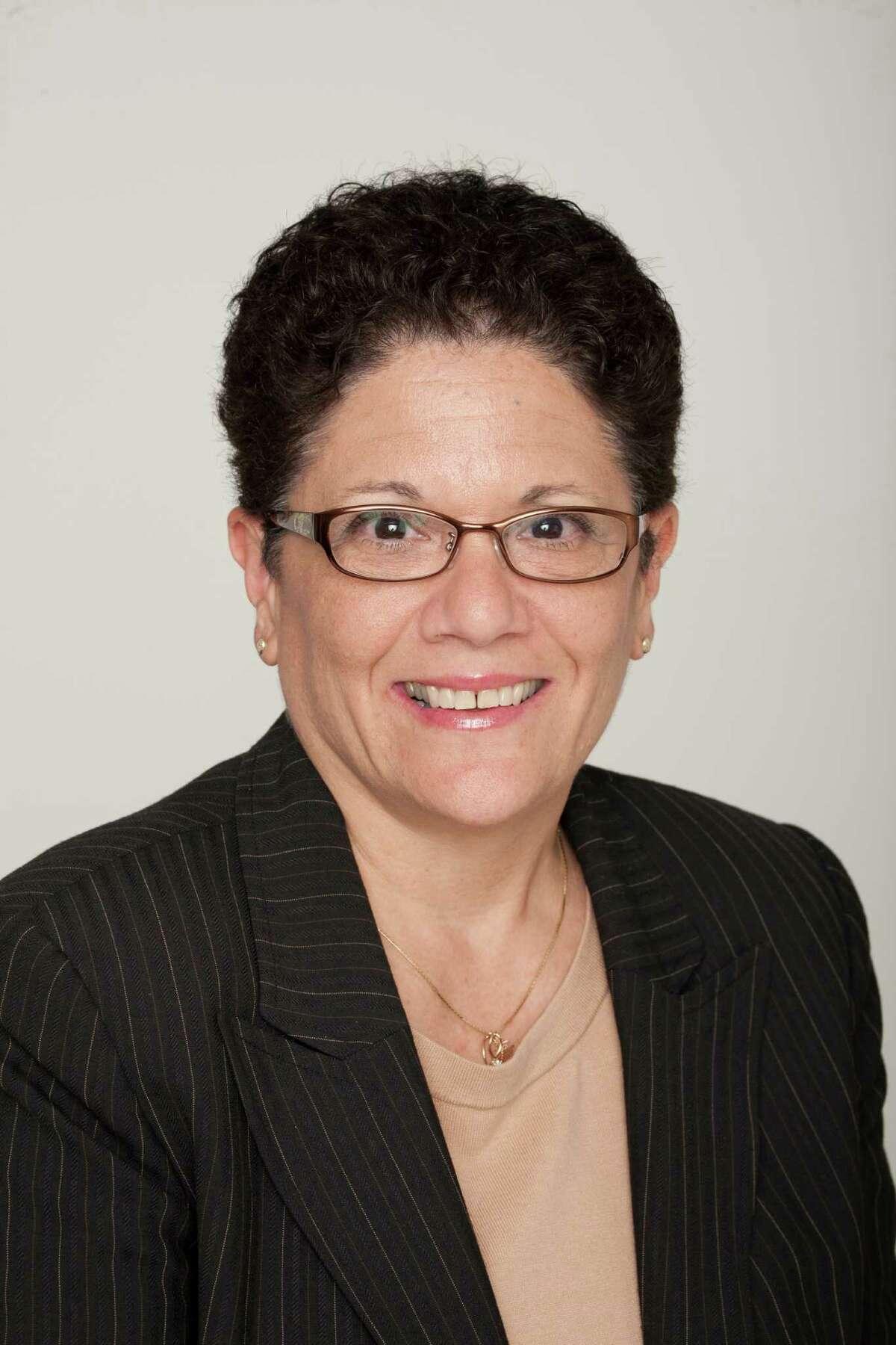 Nanette Rinaldi