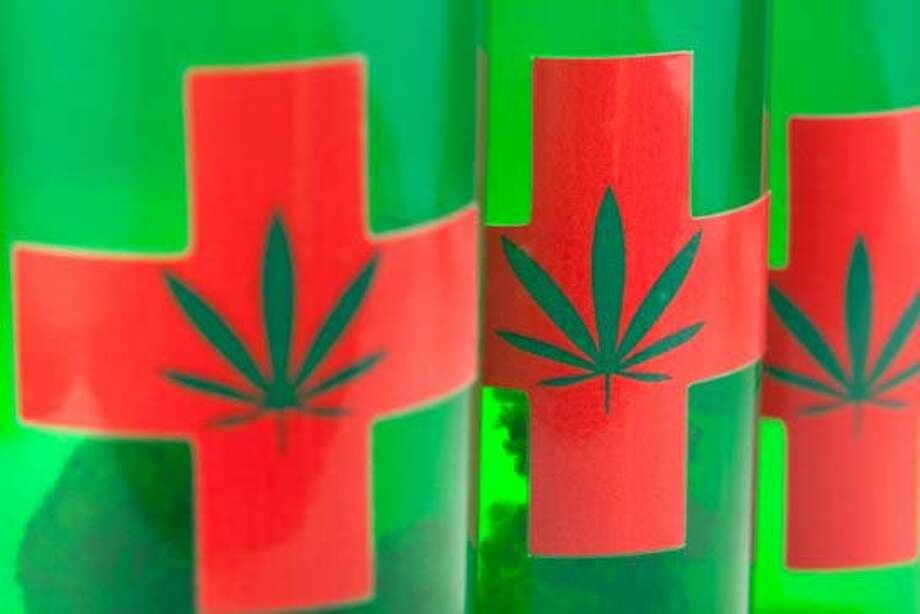 18. - Will there continue to be a medical marijuana market?  Hard to say. Nothing in I-502 makes the medical market illegal or taxable, but the state legislature has been toying with several bills that would variously put the medical market under the same rules as I-502 stores or, at least, tax the bejesus out of it.  Medical marijuana storefront owners and growers can apply to become licensed recreational producers and sellers the same as anyone else. Their products, however, cannot become recreational pot since all recreational pot sold in a license store will have to be grown/produced by a licensed grower/producer. Medical marijuana grown outside of the system is not allowed.  In Colorado: The new rules in Colorado say medical marijuana growers and retailers can apply to have their supplies and shops switched to a recreational outlet.