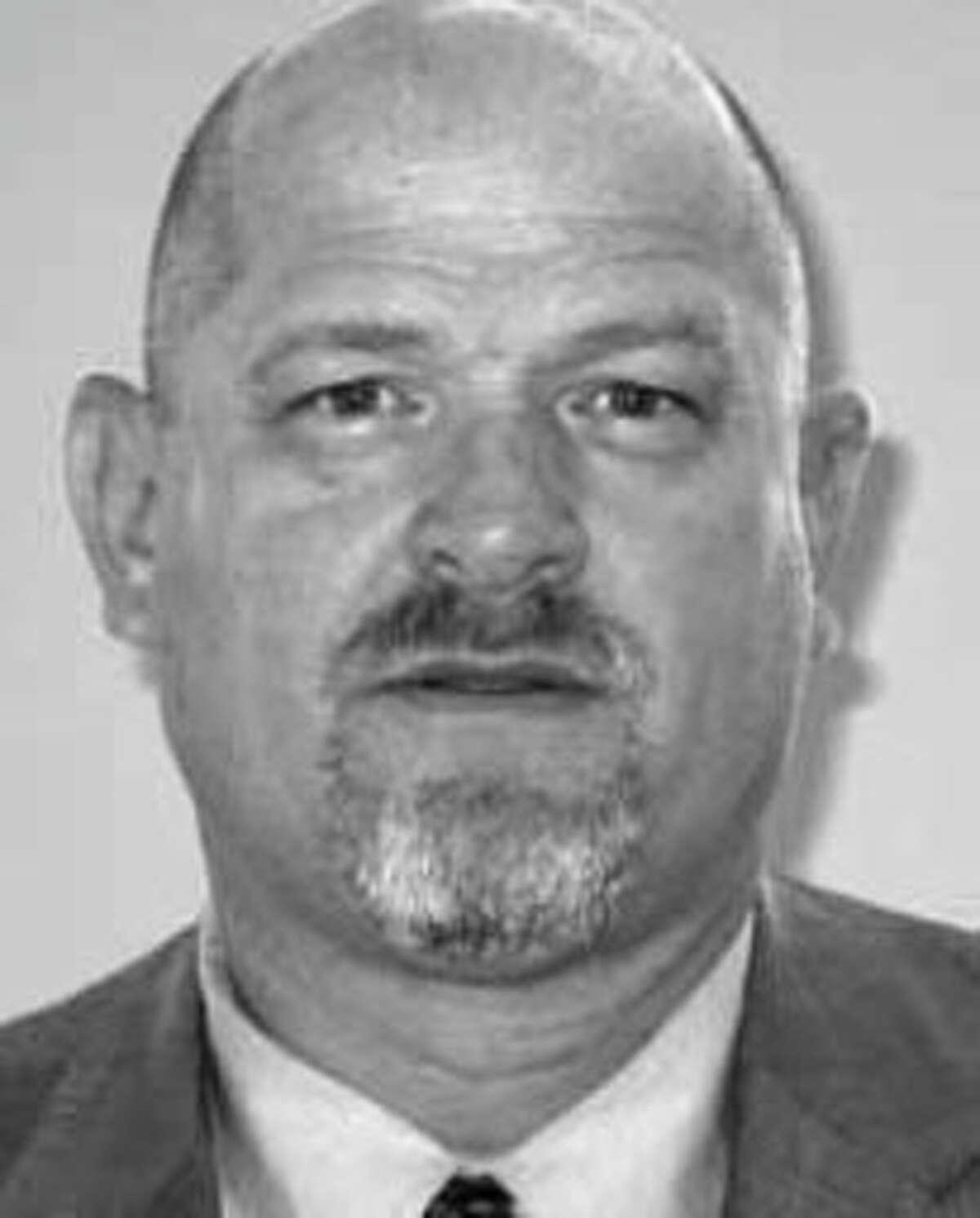 "Gregory ""Tod"" Nix, the principal of HISD'S Worthing High School"