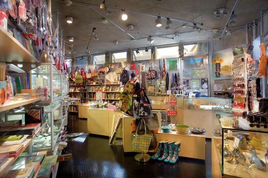 Baby clothing stores in houston