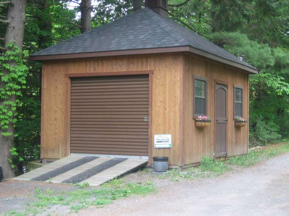 House of the Week: 77 Vischer Ferry Rd., Rexford | Realtor:  Lori Ross at Pinnacle Realty Saratoga | Discuss: Talk about this house Photo: Courtesy Photo