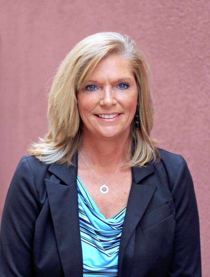 Lynn Hazel Photo: Better Bookkeepers Inc.