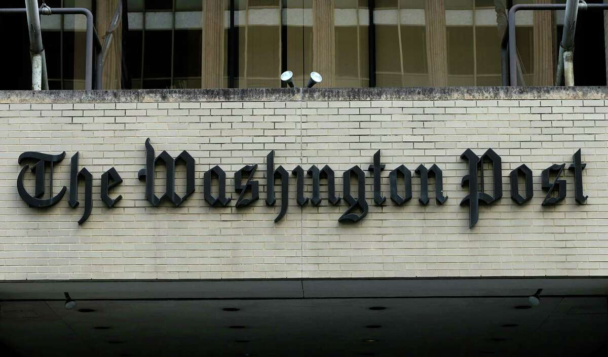 In August, Bezos went old media, buying The Washington Post in a deal reported to be worth $250 million. This