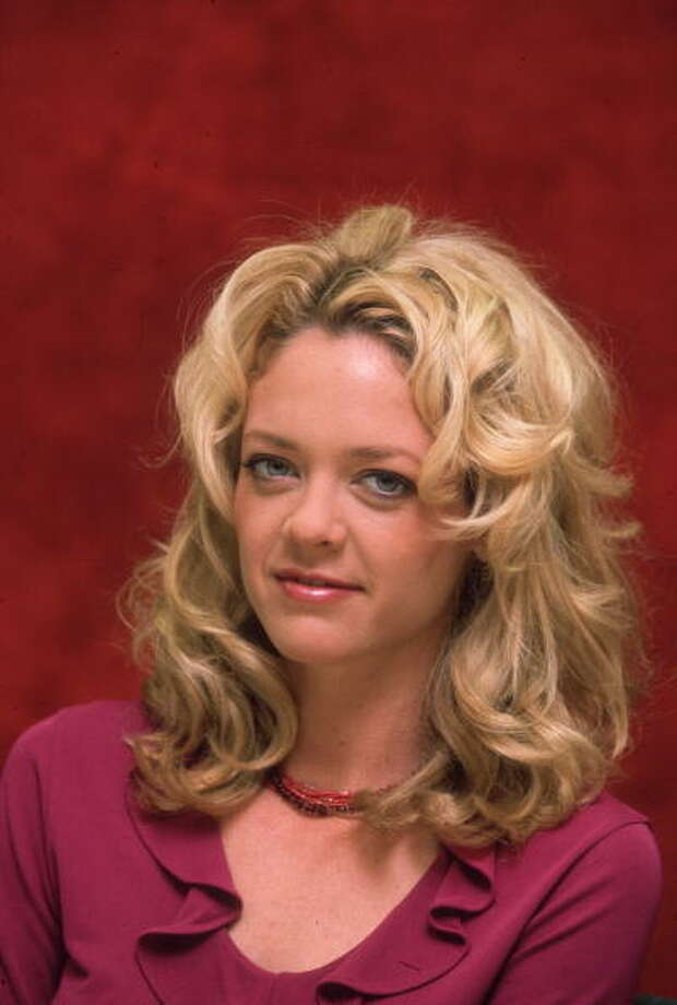 Lisa Robin Kelly, age 34The 'That 70s Show' star died in August of 2013. The released coroner's report says she died from multiple drug intoxication while in rehab.  Photo: Fotos International, Getty Images / Archive Photos