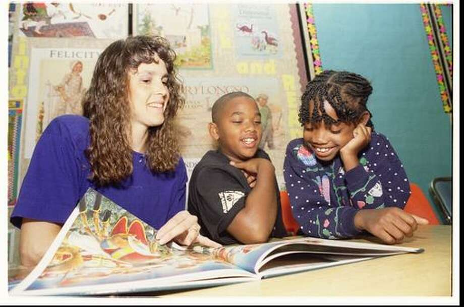 13. Kent School District: According to the Census Bureau, 12.2 percent of children aged 3 to 17 were not enrolled in school. Photo: /
