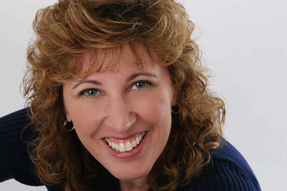 Linda Gilmore will be among the performers at Summer Serenade, Thursday, Aug. 22, 2013. The show, which starts at 7 p.m. will be at the Westport (Conn.) Woman's Club. The event will help to raise money for the Westport Community Theatre. To reserve your spot, call 203-226-1983. For more information, visit http://www.westportcommunitytheatre.com. Photo: Contributed Photo