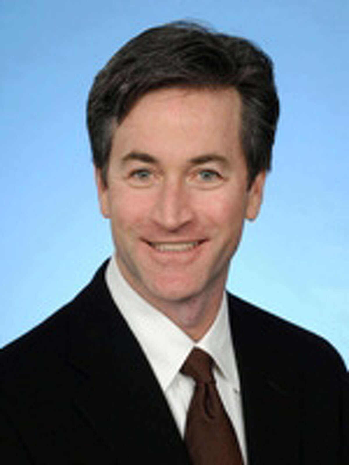 David B. Corry, M.D. Chief, Immunology, Allergy and Rheumatology