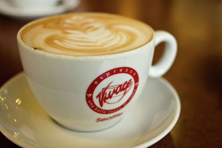 Seattle was crowned ''America's best coffee city'' by Travel + Leisure. Here's what the publication had to say about the city:   ''Even without the omnipresent, homegrown Starbucks shops, this town of brainy locals was a no-brainer to win the coffee championship again, thanks to the sheer numbers of cozy coffee bars, roasters, and drive-through espresso shacks.''  ''You'll find the caffeinated cognoscenti at Joe Bar in Capitol Hill and branches of local chains such as Caffe Ladro, Espresso Vivace (which also has a sidewalk stand), and Caffè Vita, which offers a blend infused with local chocolate Theo.''  Check out the rest of the top 10 coffee cities in the U.S.  (Photo: Alejandro De La Cruz, Creative Commons Flickr).