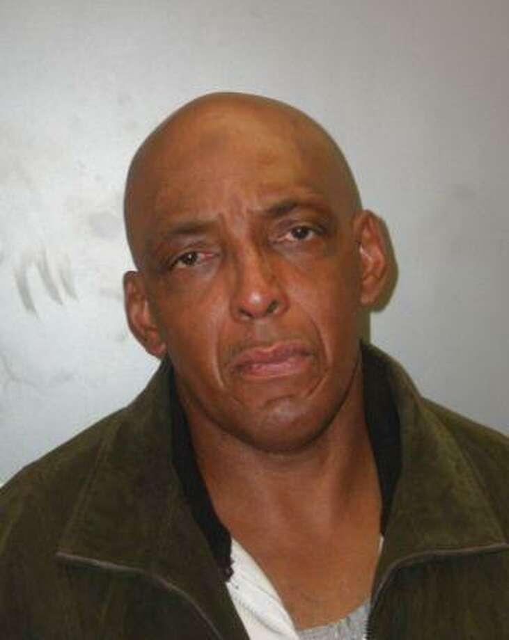 Jeffrey Johnson (State Police photo)
