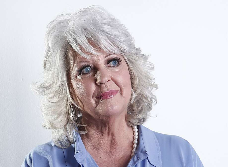Paula Deen and brother Earl Hiers were sued by former Uncle Bubba's Seafood and Oyster House manager Lisa Jackson, who is white. Her suit alleging that discrimination against black workers harmed her was thrown out. Photo: Carlo Allegri, Associated Press