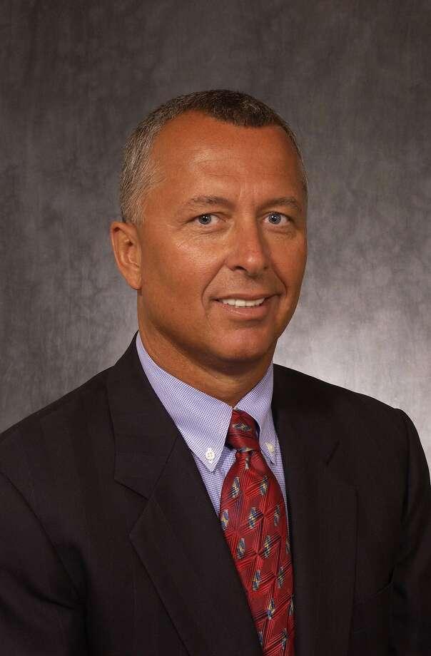 David Nosal Chairman and CEO Nosal Partners Photo: Courtesy Photo, SFC