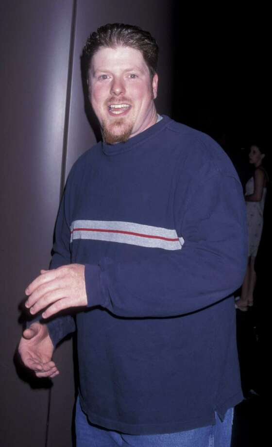 "Who did John DiMaggio portray in ""Pirates of Silicon Valley""? Photo: Ron Galella, Ltd., WireImage / 1999 Ron Galella, Ltd."