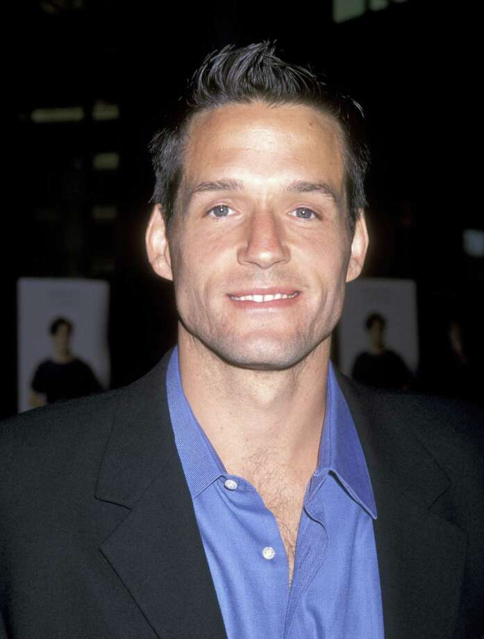 "Josh Hopkins played Paul Allen in ""Pirates of Silicon Valley."" Photo: Ron Galella, WireImage / Ron Galella Collection"
