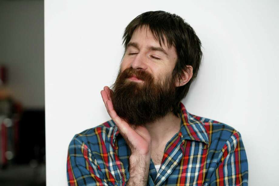 Guys should shave their beards.    Women rated men with bearded faces as less attractive in a recent study in the Oxford Journal.  The study found that men with beards were seen as more aggressive and of a higher social-status, but not better looking. Photo: Sharyn Morrow, Getty Images/Flickr RF / Flickr RF