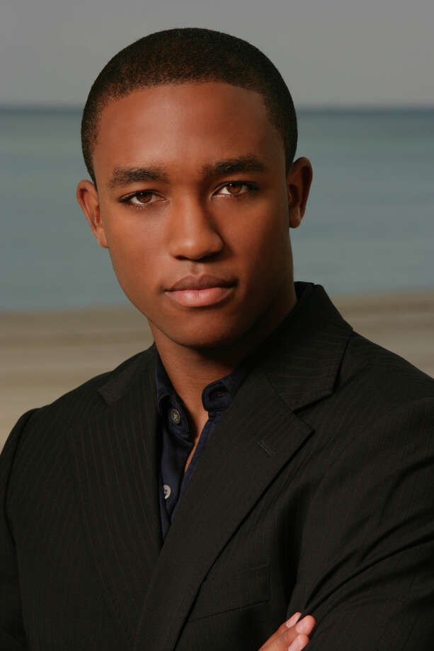 Lee Thompson Young (Getty) / 2005 CBS Photo Archive