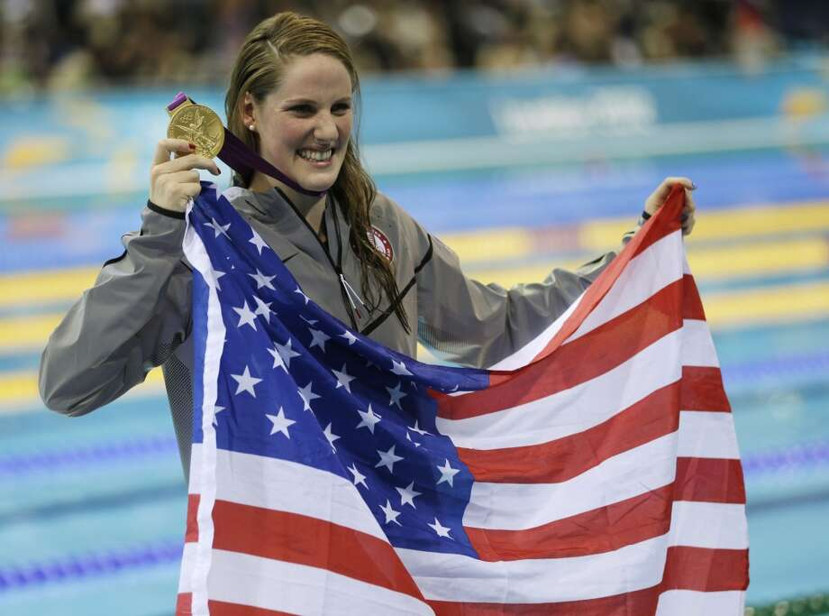 College: University of California at Berkeley. 