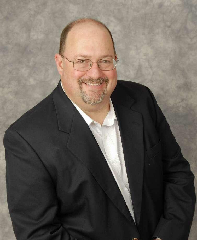 Eric Kleiman, founder of Kleiman Enterprises Photo: Contributed