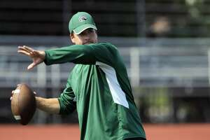 De La Salle-Concord football ranked No. 1 nationally - Photo