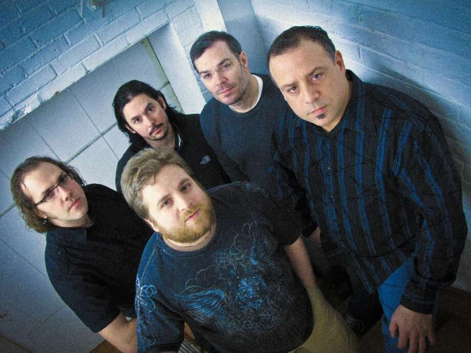 New Haven funk/jam band Kung Fu will perform a benefit show, A Concert For Kevin, at Toad's Place in New Haven on Friday, Aug. 23.