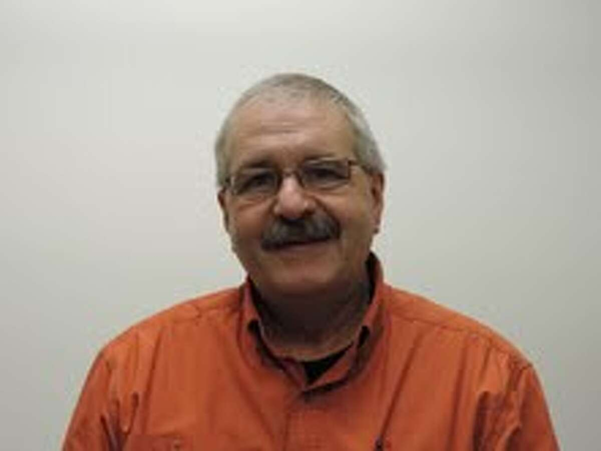 : Michael Young is the new director of advanced technology at Lone Star College Cypress Center.