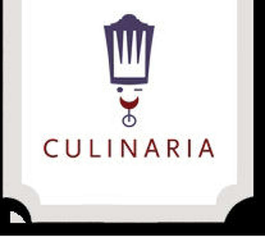 In its fourth year, Culinaria Restaurant Week continues now through Saturday at various Northwest San Antonio venues. Visit www.culinariasa.org for details.