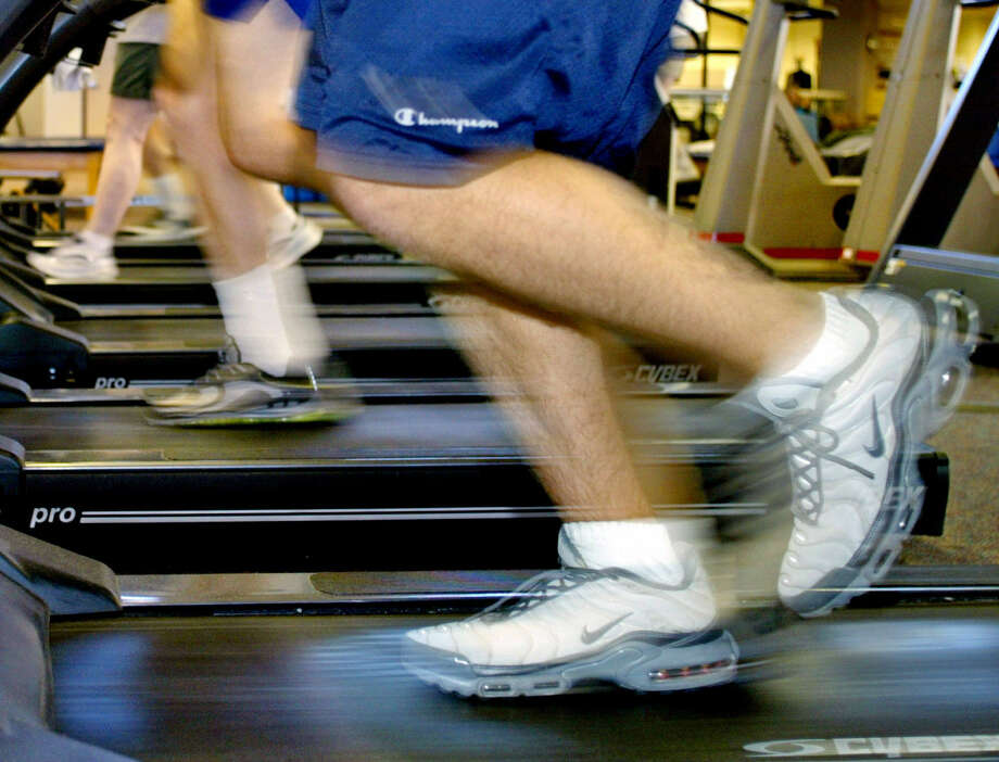 While regularly exercise greatly reduces a person's overall risk of sudden cardiac arrest, a recent study shows the risk of sudden cardiac arrest is slightly higher during and immediately following workouts.