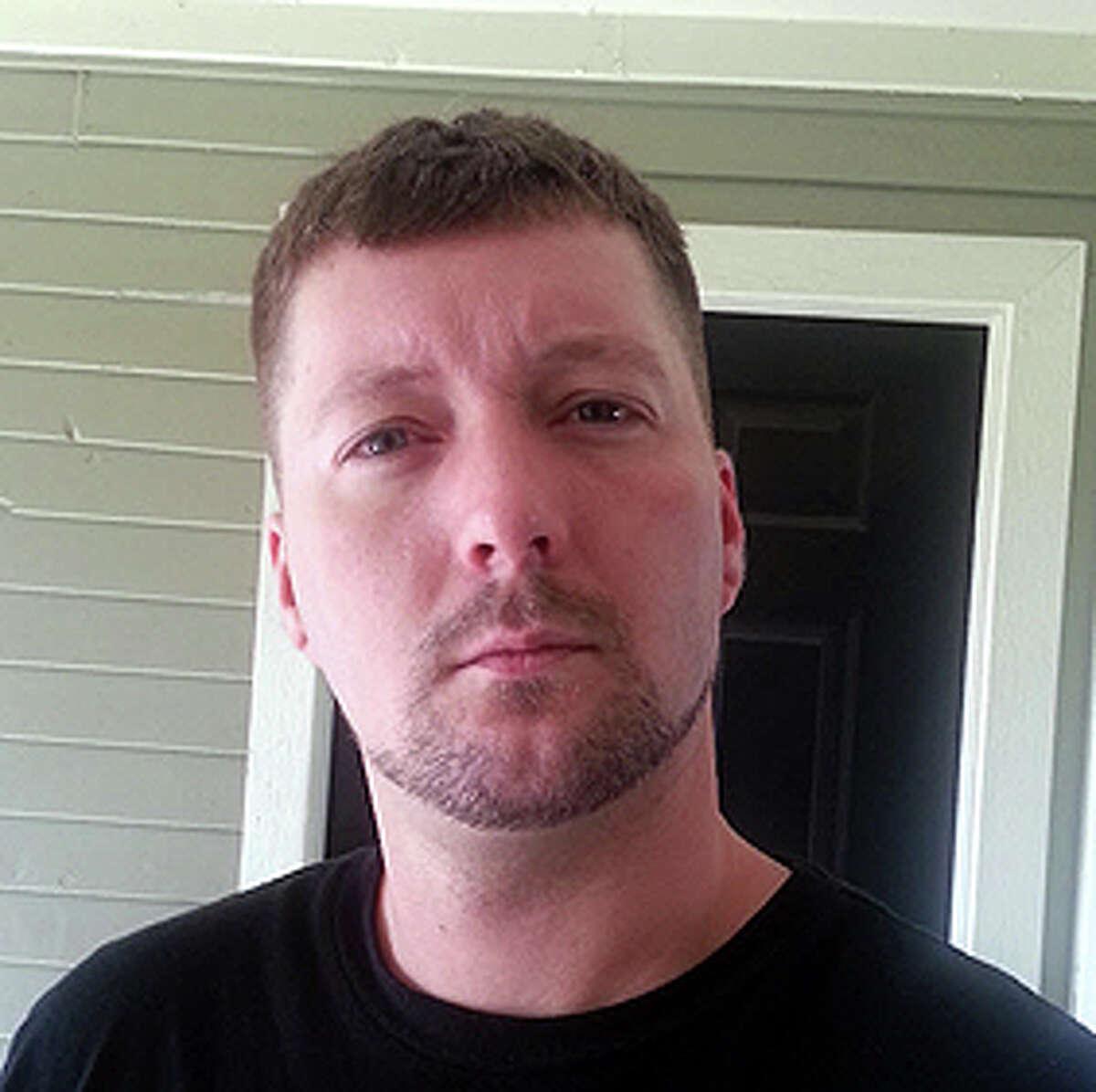 Vector Thorn (Harris County Constable Pct. 4 High Tech Crimes Unit)