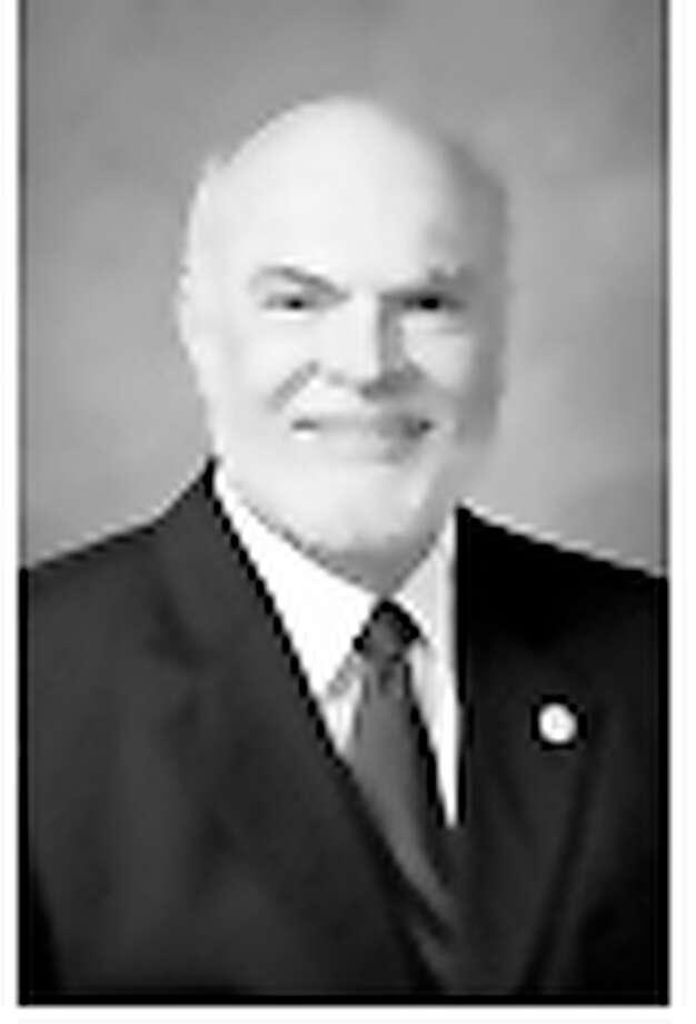 Senator Robert Nichols  courtesy photo