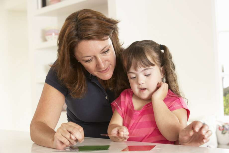 11 - Speech-language pathologistThis position can earn an average of $60.80 an hour. Photo: Getty Images