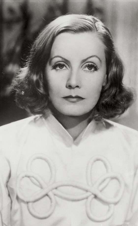 "Greta Garbo After making ""Two-Faced Woman,"" the Face retired in 1941 at the age of 35. She lived a fiercely private life until her death in 1990. Photo: Imagno, Getty Images"