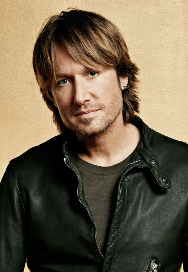 Keith Urban 'American Idol': $5 million per year REALITY Photo: FOX