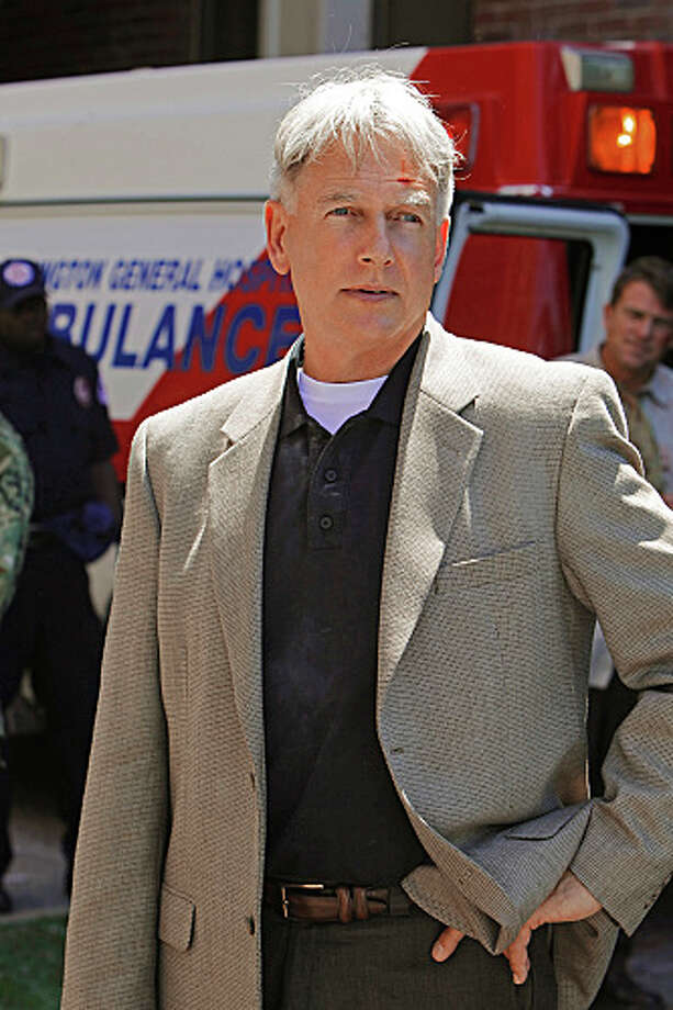 Mark Harmon: 'NCIS': $525,000 + points per episode