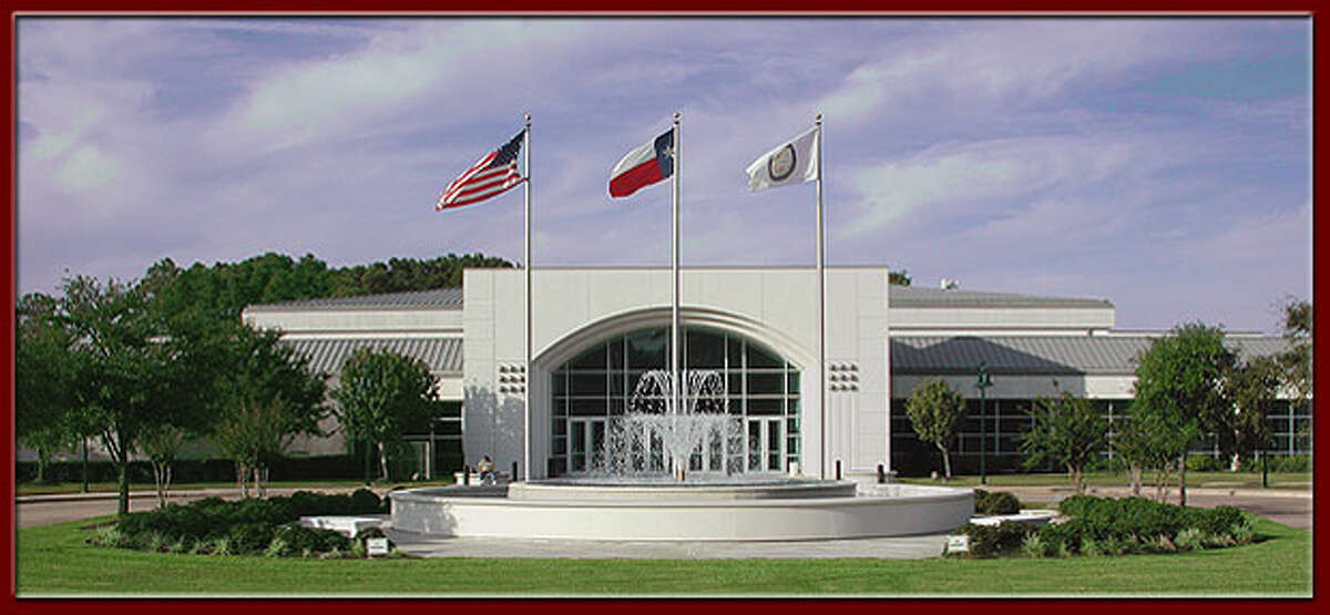 The job fair will be held at the Humble Civic Center.