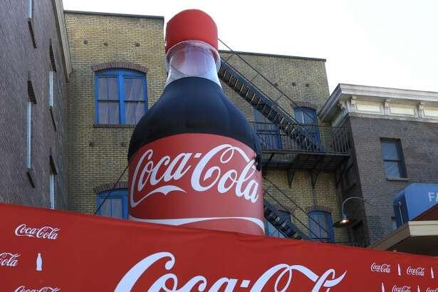 10 most-respected brands of 2013 1. (tie) Coca-Cola